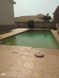 4 bedroom Terraced Duplex House for sale Durumi-Area 1, Abuja Durumi Abuja