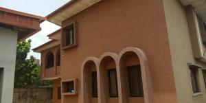 Flat / Apartment for sale off Awolowo Itamaga Ikorodu Lagos Ikorodu Ikorodu Lagos