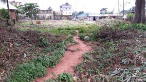 Land for sale Umunneoke Awka. Awka South Anambra