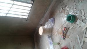 1 bedroom mini flat  Self Contain Flat / Apartment for rent Mokore  Arepo Arepo Ogun