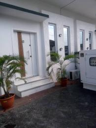 4 bedroom Terraced Duplex House for shortlet ... Lekki Phase 1 Lekki Lagos