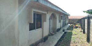 House for rent Behind GTbank ogo oluwa osogbo Osogbo Osun