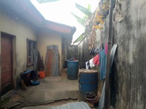 4 bedroom Detached Duplex House for sale Chief Ubani road off 7up Ogbor Hill Aba Abia