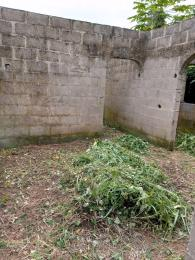 4 bedroom Residential Land Land for sale Unilag Estate Akinbo - Akute Agbado Ifo Ogun
