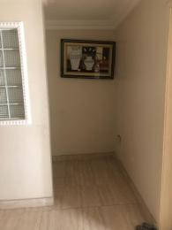 4 bedroom Semi Detached Bungalow House for rent Mayfair Awoyaya Ajah Lagos