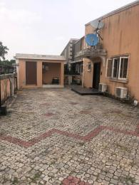 4 bedroom Semi Detached Bungalow House for rent Mayfair Awoyaya Ajah Lagos