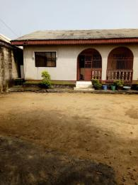4 bedroom Detached Bungalow House for sale Elimgbu Road Atali Port Harcourt Rivers
