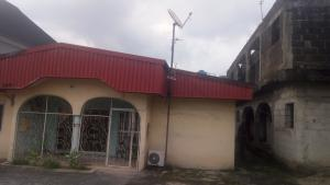 4 bedroom School Commercial Property for rent Kings Estate Eliozu Port Harcourt Rivers