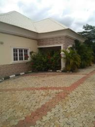 Flat / Apartment for sale  kinstown estate life camp... Life Camp Abuja