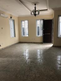 4 bedroom Flat / Apartment for rent Abasa Estate by Osborne Abacha Estate Ikoyi Lagos