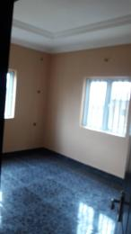 4 bedroom Detached Duplex House for sale Surulere Lagos