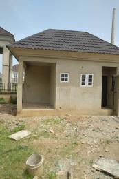 House for sale Near Shema Filling station Katampe Main Abuja
