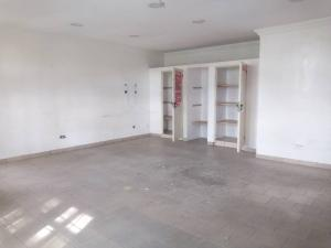 4 bedroom Office Space Commercial Property