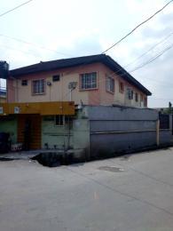 4 bedroom Commercial Property for rent ---- Allen Avenue Ikeja Lagos