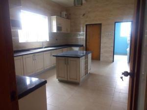 Detached Duplex House for sale Lekki Chevron  Lekki Phase 2 Lekki Lagos