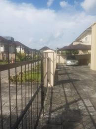 4 bedroom Blocks of Flats House for rent Golf Estate Trans Amadi Port Harcourt Rivers