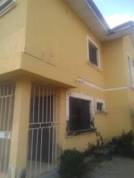 Detached Duplex House for rent   lokogoma estate. Abuja Lokogoma Abuja