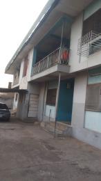 4 bedroom Self Contain Flat / Apartment for rent Chief Adetayo street, Femola Felele Challenge Ibadan Oyo