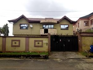 4 bedroom Flat / Apartment for rent -- Lekki Phase 1 Lekki Lagos