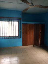 4 bedroom Detached Bungalow House for rent Osongama, Uyo Akwa Ibom