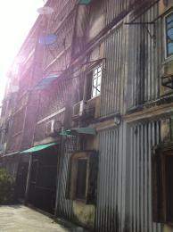 4 bedroom Flat / Apartment for sale - Ebute Metta Yaba Lagos