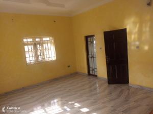 4 bedroom House for sale Old redeem babangida Lugbe Abuja