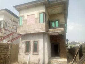 4 bedroom House for sale - Lekki Phase 2 Lekki Lagos - 0