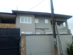 4 bedroom House for rent ---- Allen Avenue Ikeja Lagos - 0