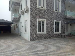 4 bedroom House for rent ---- Lekki Phase 1 Lekki Lagos - 0