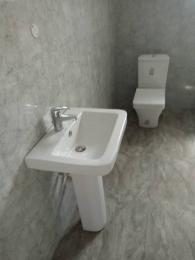 4 bedroom Semi Detached Duplex House for sale - Osapa london Lekki Lagos