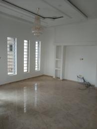 4 bedroom Semi Detached Duplex House for sale Chevron Alternative Route, chevron Lekki Lagos