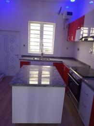 4 bedroom Semi Detached Duplex House for sale Chevy View Estate, chevron Lekki Lagos