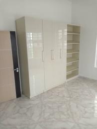 4 bedroom Semi Detached Duplex House for sale Westend Estate,  Ikota Lekki Lagos