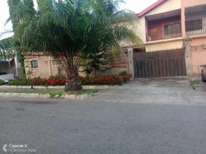 4 bedroom House for sale 2nd avenue Gwarinpa abuja Gwarinpa Abuja
