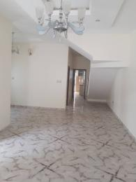 4 bedroom Semi Detached Duplex House for sale Chevron Alternative Route,  chevron Lekki Lagos