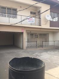 Commercial Property for rent --- Phase 2 Gbagada Lagos