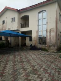 4 bedroom House for sale - Crown Estate Ajah Lagos - 13