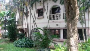 4 bedroom Semi Detached Duplex House for rent Off Adeola Odeku Victoria Island Lagos