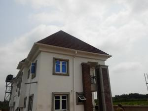 4 bedroom House for rent Amity estate Ikota Lekki Lagos - 0
