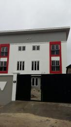 House for sale Osapa Lagos