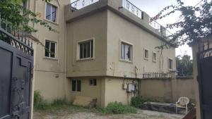 4 bedroom Commercial Property for rent ----- Ikoyi S.W Ikoyi Lagos