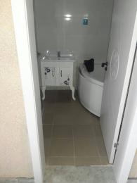4 bedroom Terraced Duplex House for sale Orchid Hotel Road,  chevron Lekki Lagos
