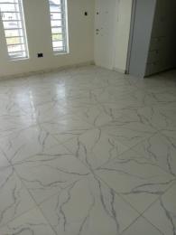 4 bedroom Terraced Duplex House for sale Orchid Hotel Road,  Ikota Lekki Lagos