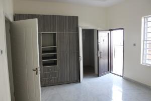 4 bedroom Terraced Duplex House for sale Orchid Hotel Road,  Lekki Phase 2 Lekki Lagos