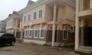 4 bedroom House for sale - Opebi Ikeja Lagos