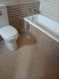 4 bedroom Terraced Duplex House for sale -  Osapa london Lekki Lagos