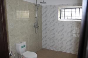 4 bedroom Terraced Duplex House for sale Chevyview Estate,  chevron Lekki Lagos