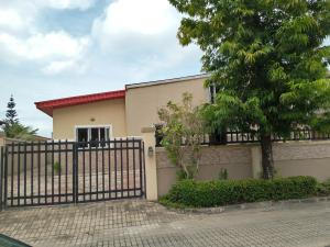 4 bedroom Detached Bungalow House for rent Mayfair Gardens Eputu Ibeju-Lekki Lagos