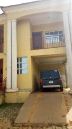 4 bedroom House for sale PlotA151 Mpape Abuja