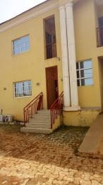 4 bedroom House for sale PlotA151 Mpape Abuja